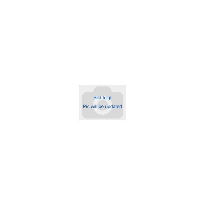 Ένσφαιρο αυλακωτό ρουλεμάν 6204 20x47x14