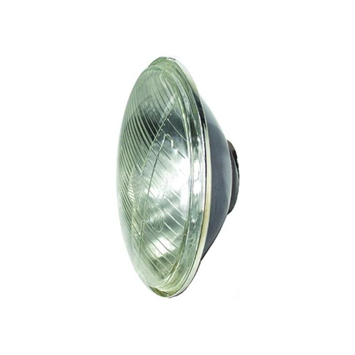 Ανακλαστήρας με φως για τα μοντέλα S50/70, S51