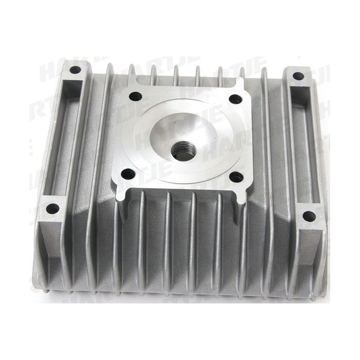 Κεφαλή κυλίνδρου για τα μοντέλα S51, S70, SR50/80 (Almot)