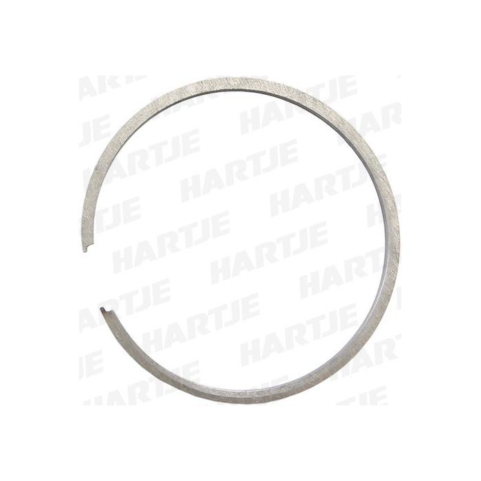 Ελατήριο πιστονιού 40 mm για τα μοντέλα S50, KR 51/1