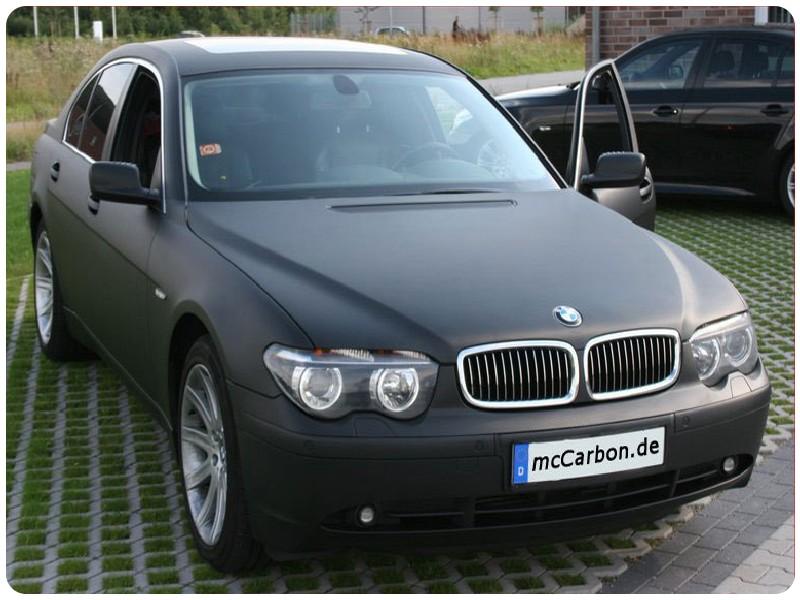 Carbon ΜΑΥΡΟ 300x152cm Bubble Free 580 1
