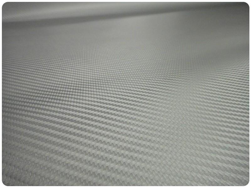 Carbon ΑΣΗΜΙ 100x152cm Bubble Free 591 1
