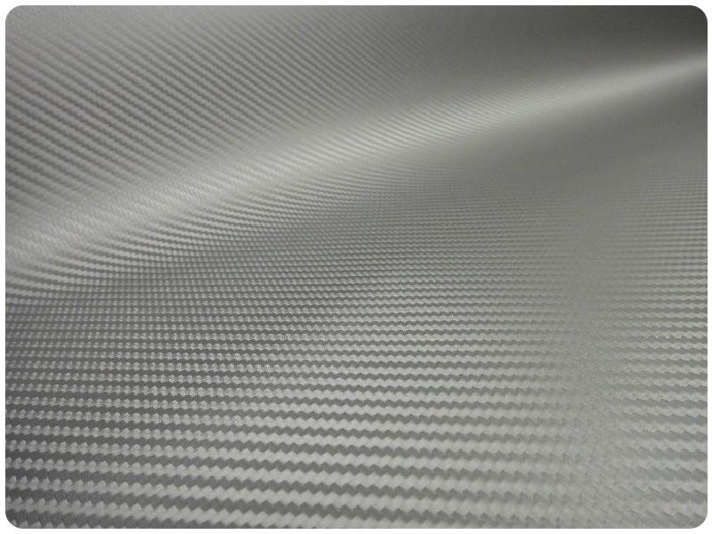 Carbon ΑΣΗΜΙ 100x152cm Bubble Free 591 2
