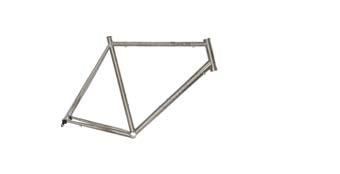 Σκελετό Ποδηλάτου-Αγωνιστικό