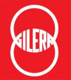 Gilera