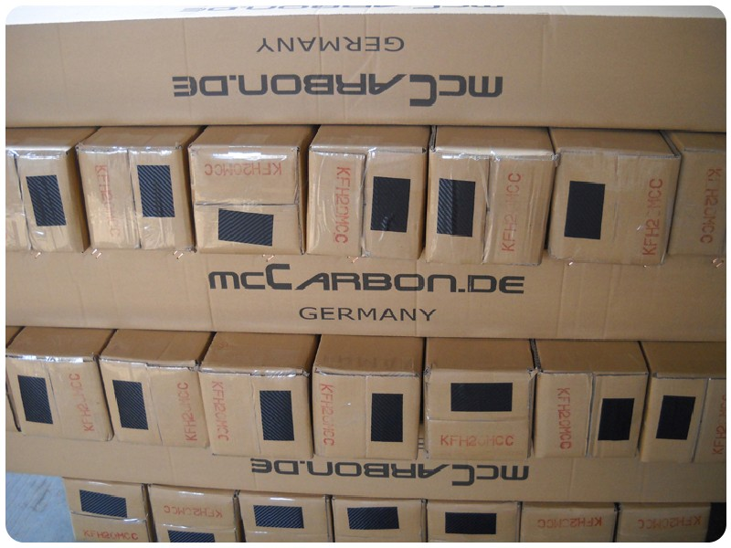 Μεμβράνη Αυτοκόλλητο ΜΑΥΡΟ Ματ 50x152cm Bubble Free 602 7