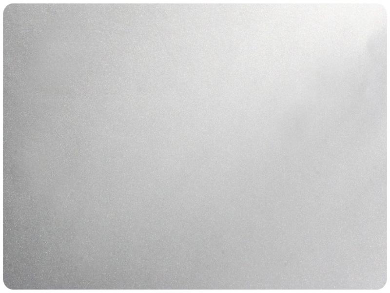 Μεμβράνες Αλλαγής Χρώματος Λευκό Γυαλιστερό Μεταλλικό 50cm X 122cm 606