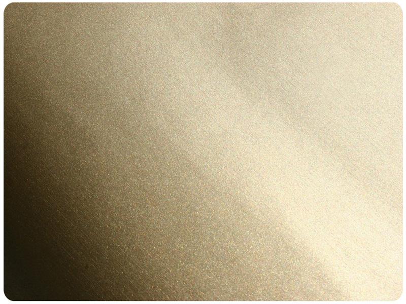 Μεμβράνες Αλλαγής Χρώματος ΧΡΥΣΟ 50cm X 120cm 607
