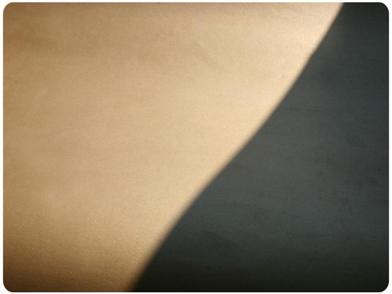 Μεμβράνες Αλλαγής Χρώματος ΧΡΥΣΟ 50cm X 120cm 609