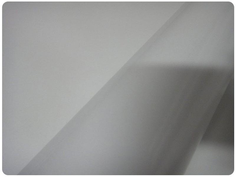 Μεμβράνες Αλλαγής Χρώματος ΔΙΑΦΑΝΟ 50cm X 152cm 616
