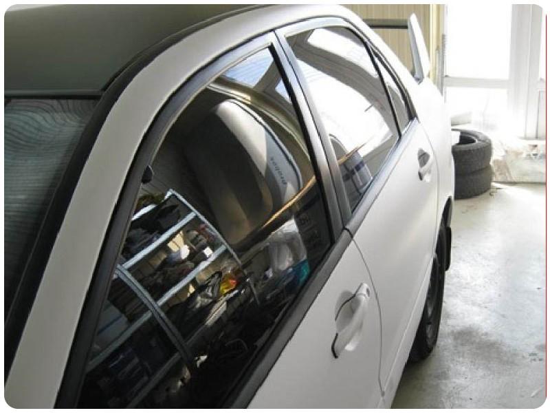 Μεμβράνη Αυτοκόλλητο Λευκό Ματ 300x152cm Bubble Free 624
