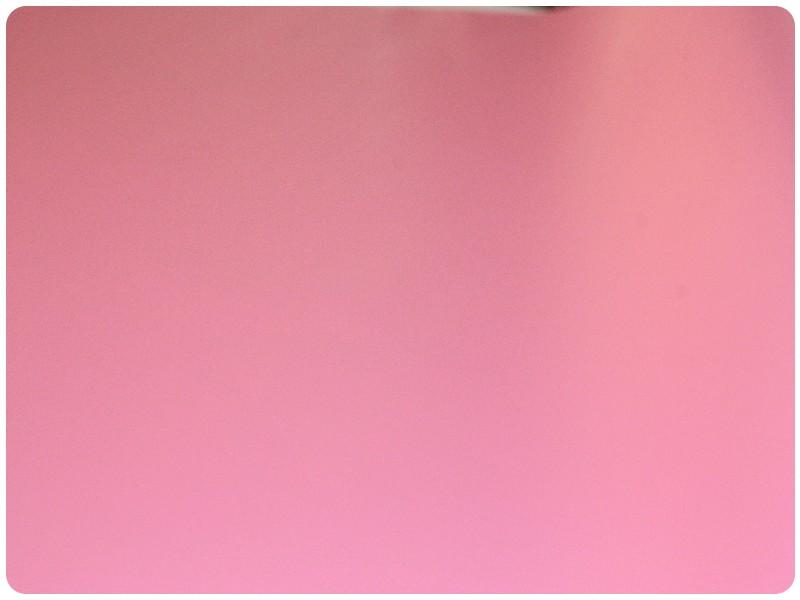 Μεμβράνη Αυτοκόλλητο Ροζ Ματ 150x152cm Bubble Free 630