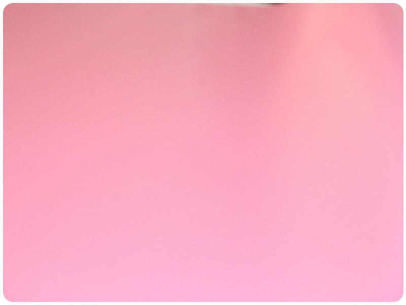 Μεμβράνη Αυτοκόλλητο Ροζ Ματ 300x152cm Bubble Free 630