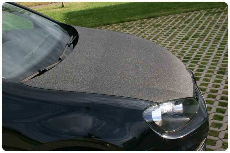Μεμβράνη Αυτοκόλλητο Διαμάντι Bubble Free 50cm X 152cm 679