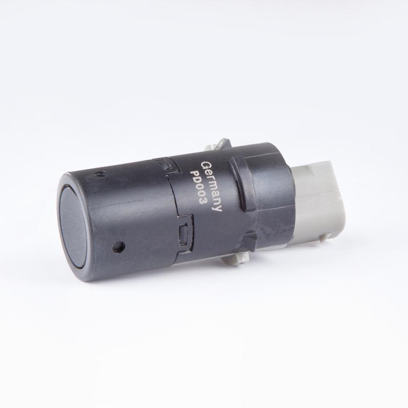 PARKTRONIC PDC Αισθητήρας 003 για BMW 5er E39 X3 E83 X5 E53 66206989069