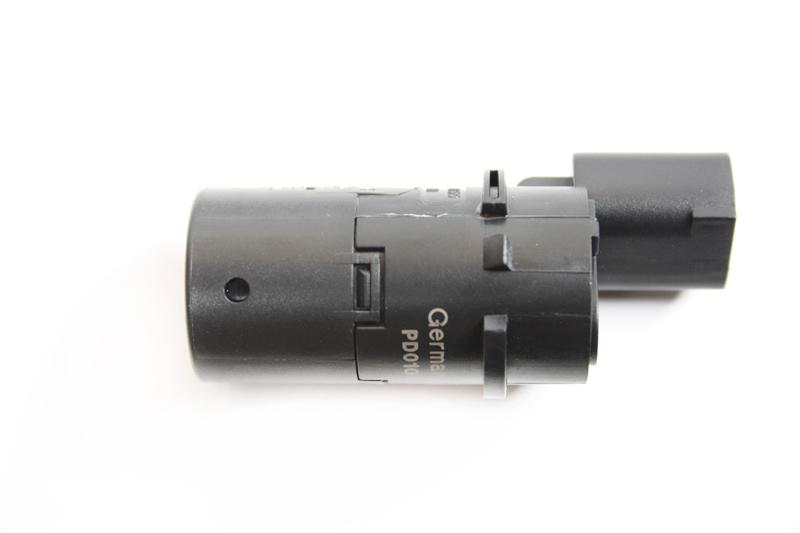 PARKTRONIC PDC Αισθητήρας 010 για BMW 66218375533