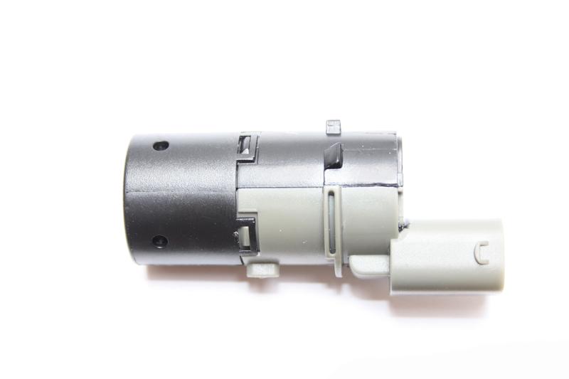 PARKTRONIC PDC Αισθητήρας 012 για BMW E39 E83 E53 66216938739