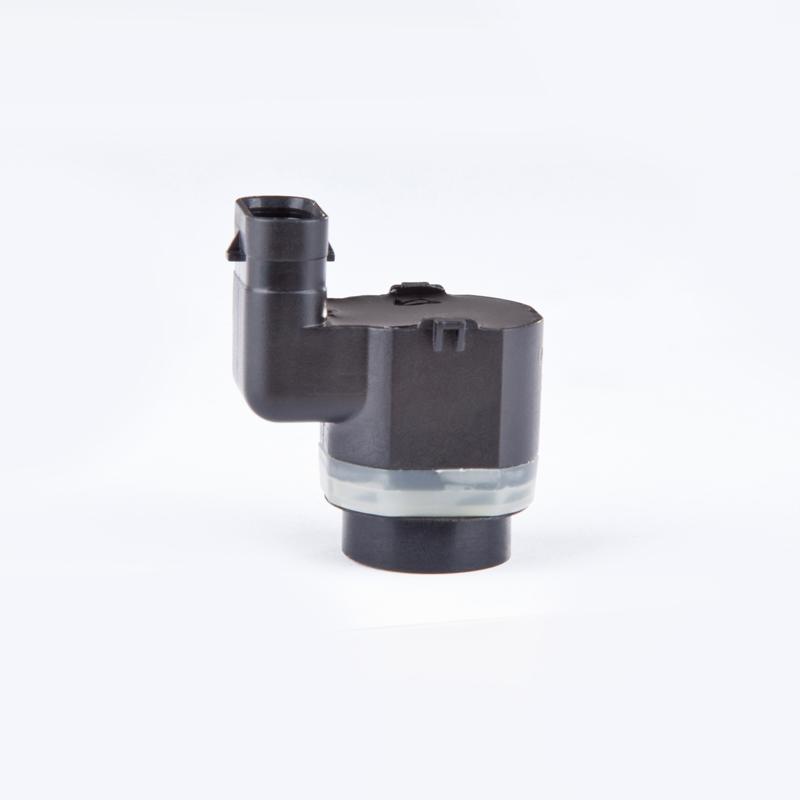 PARKTRONIC PDC Αισθητήρας 014 για BMW X5 E70 X6 E71, E72 X3 E83 66209139868