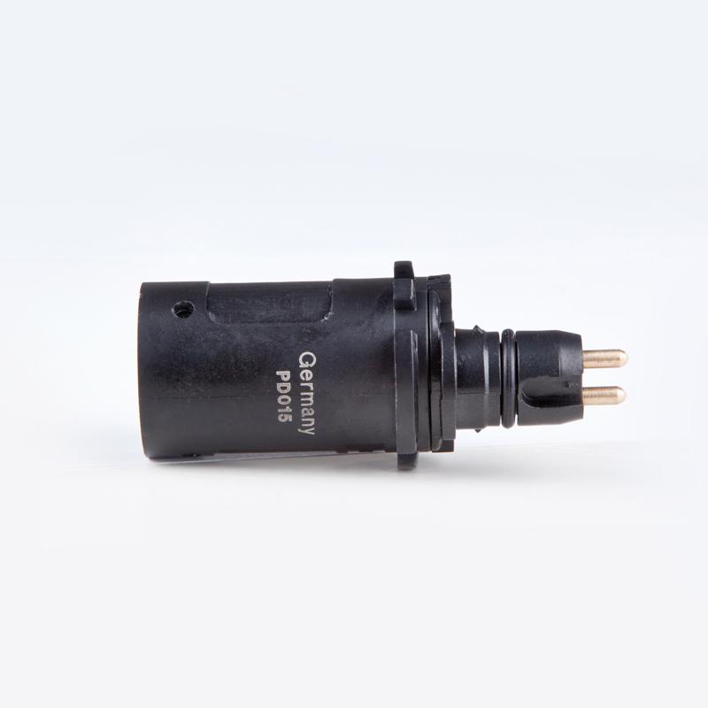 PARKTRONIC PDC Αισθητήρας 015 για BMW E39  66218352137