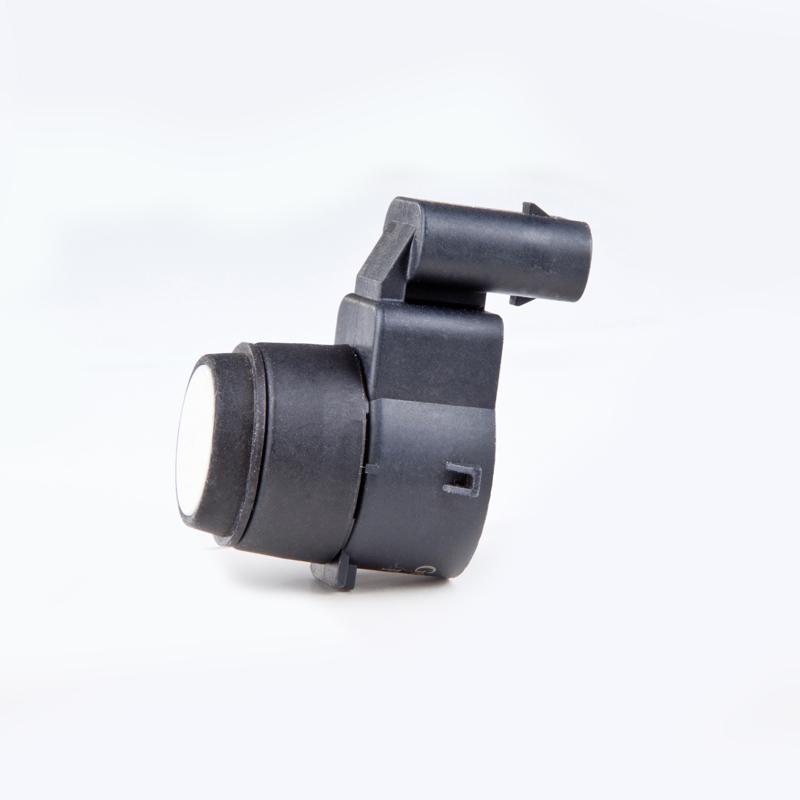 PARKTRONIC PDC Αισθητήρας 016 για BMW E81 E82 E84 E87 - E93 MINI 7837273A102