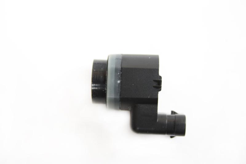 PARKTRONIC PDC Αισθητήρας 017 για BMW X5 E70 X6 E71, E72 X3 E83 66209231287