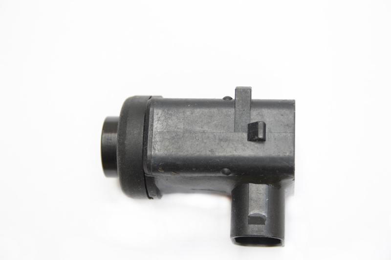 PARKTRONIC PDC Αισθητήρας 019 για OPEL Signum Vectra Astra 5HX08TZZAA