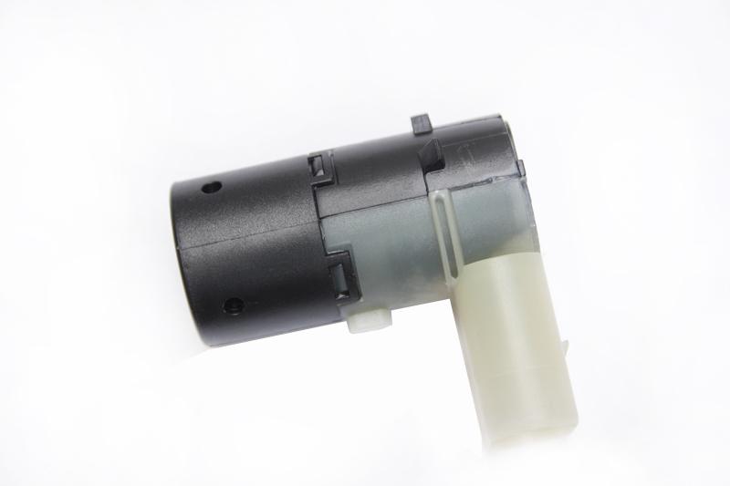 PARKTRONIC PDC Αισθητήρας 021 για Audi A2 A3 A4 A6 A8 VW Passat 4B0919275A