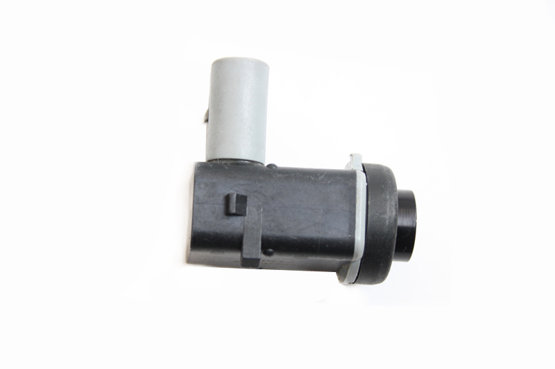 PARKTRONIC PDC Αισθητήρας 031 για VW Seat Skoda 1J0 919 275 B