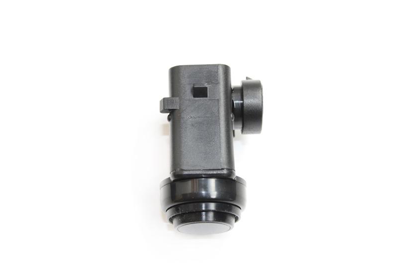 PARKTRONIC PDC Αισθητήρας 036 για Mercedes-Benz C E M R - Class 0045428718