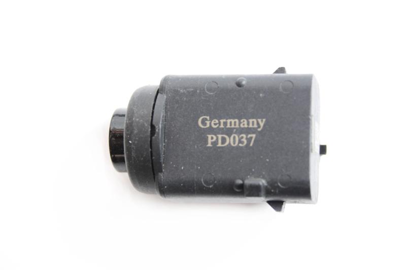 PARKTRONIC PDC Αισθητήρας 037 για Mercedes-Benz Gl-Class SL CLS 0035428718