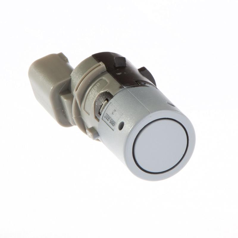 PARKTRONIC PDC Αισθητήρας 040 για Landrover Rangerover YDB500371