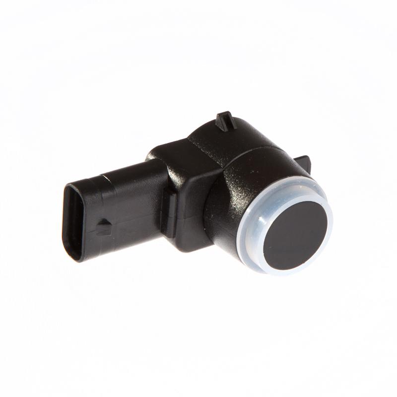 PARKTRONIC PDC Αισθητήρας 041 για MERCEDES BENZ A2125420118