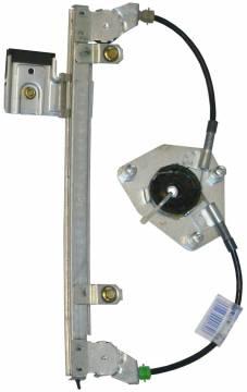 Μηχανισμός ηλεκτρικών παραθύρων χωρις μοτερ FT STILO πίσω δεξί