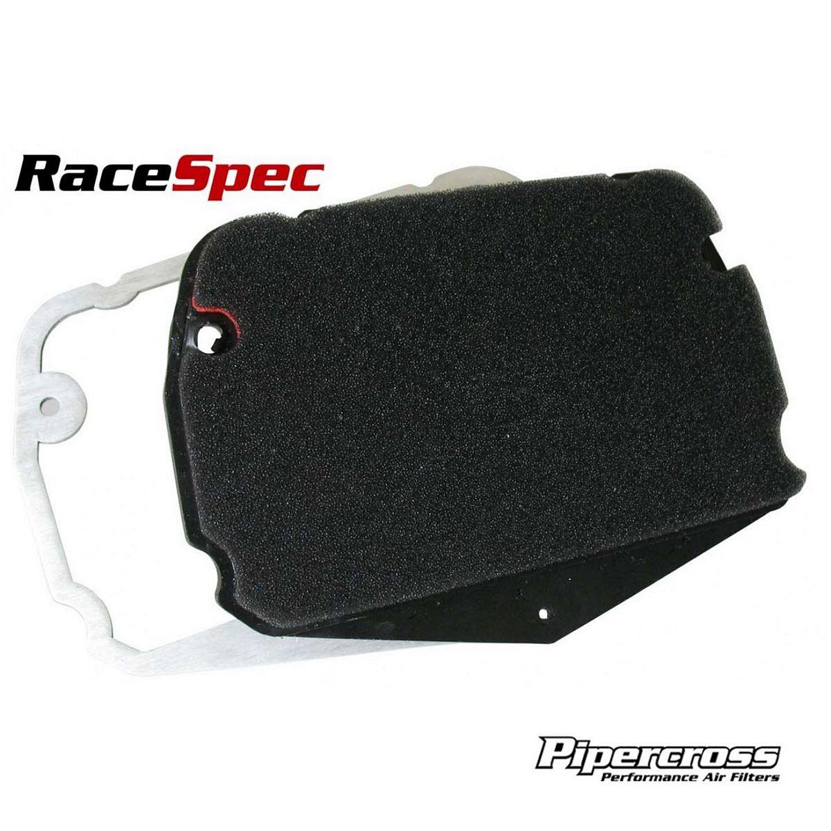 ΦΙΛΤΡΟ ΑΕΡΑ RACE SPEC PIPERCROSS APRILIA RSV4 '09-