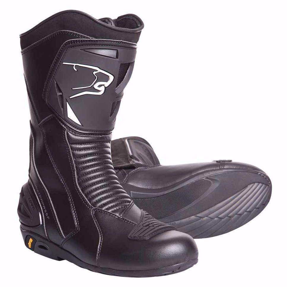 Bering Μπότες X-Road