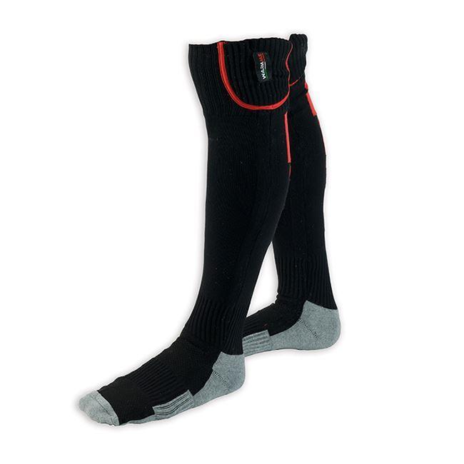 Capit Κάλτσες Warm Me