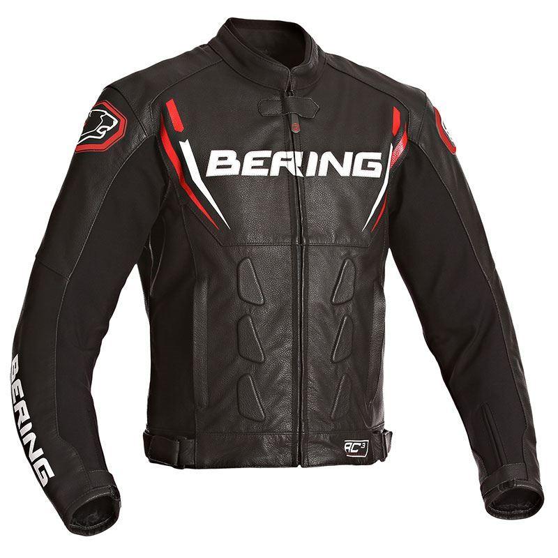 Bering Μπουφάν Sting- R