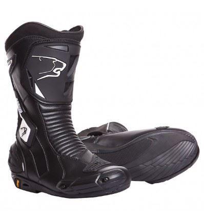 Bering Μπότες X-Road-R