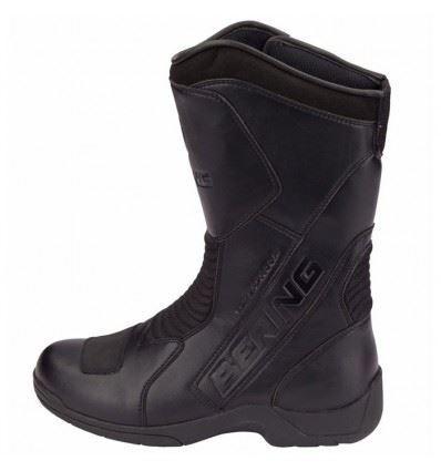 Bering Μπότες X-TOURER