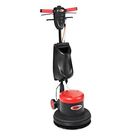 Μηχανή Πλύσης Στέγνωσης VIPER LS160 HD EU