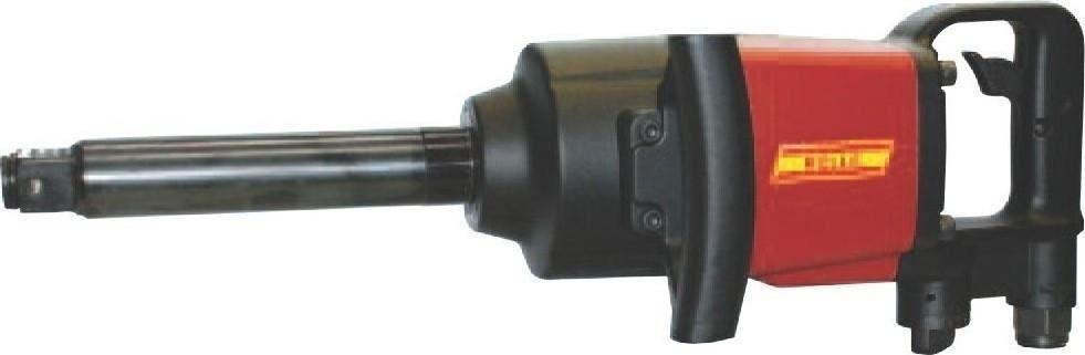 Αερόκλειδο Bulle 1'' Μακρύς Άξονας-Διπλό Σφυρί Pro 47828