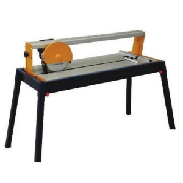 Κόφτης πλακιδίων (Τραπέζι) Alfacut 42696
