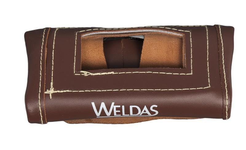 Μάσκα Ηλεκτροκόλλησης Αναδιπλούμενη Weldas 44-7111