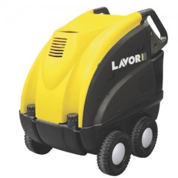 Πλυστικό Μηχάνημα Ζεστού Νερού LAVOR 3200W 40264