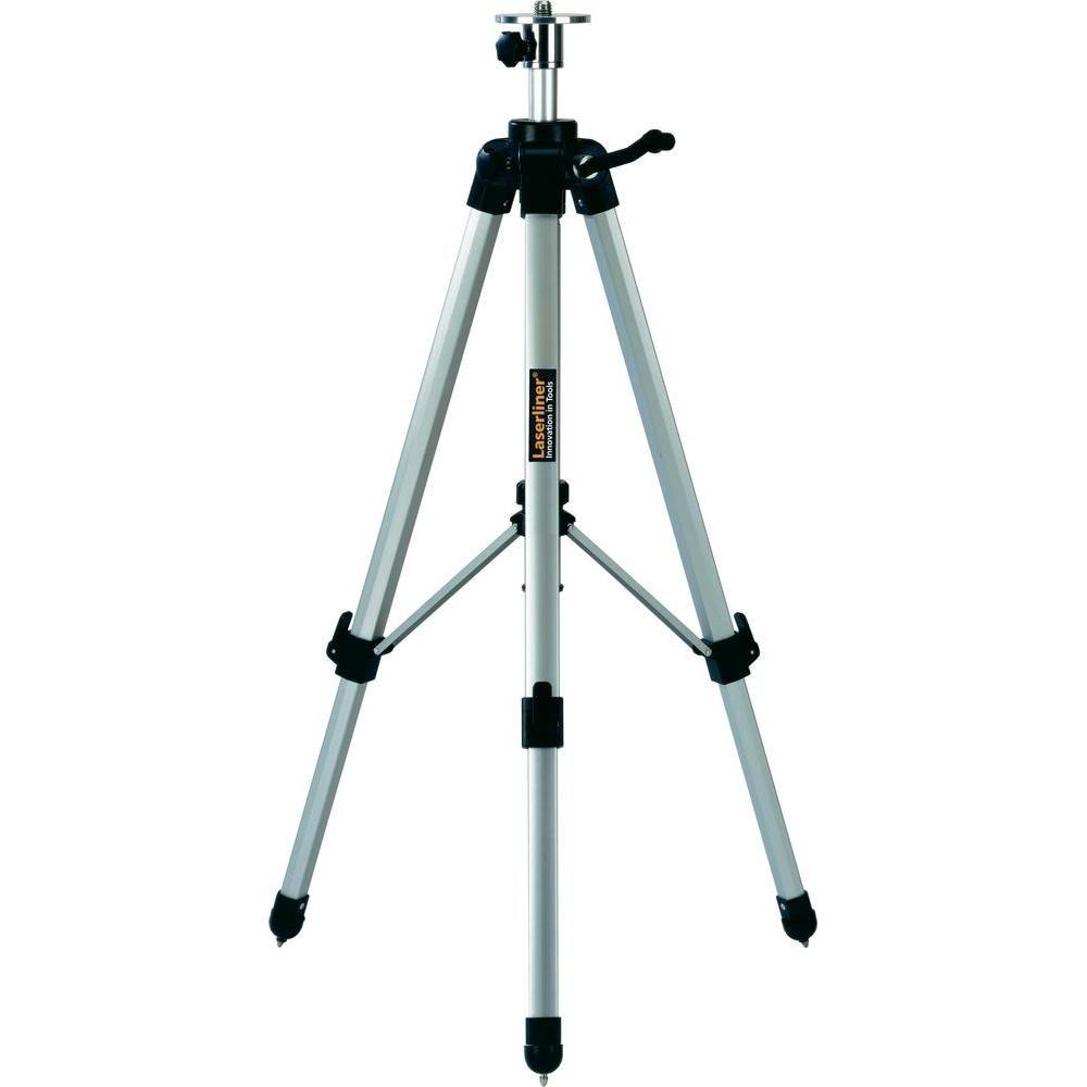 Τρίποδας Compact 120 cm Laserliner