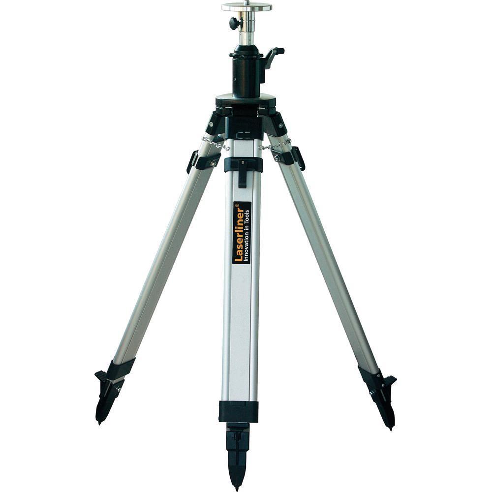 Τρίποδας Μοχλού 260 cm Laserliner