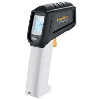 Θερμόμετρο Ψηφιακό ThermoSpot Plus Laserliner