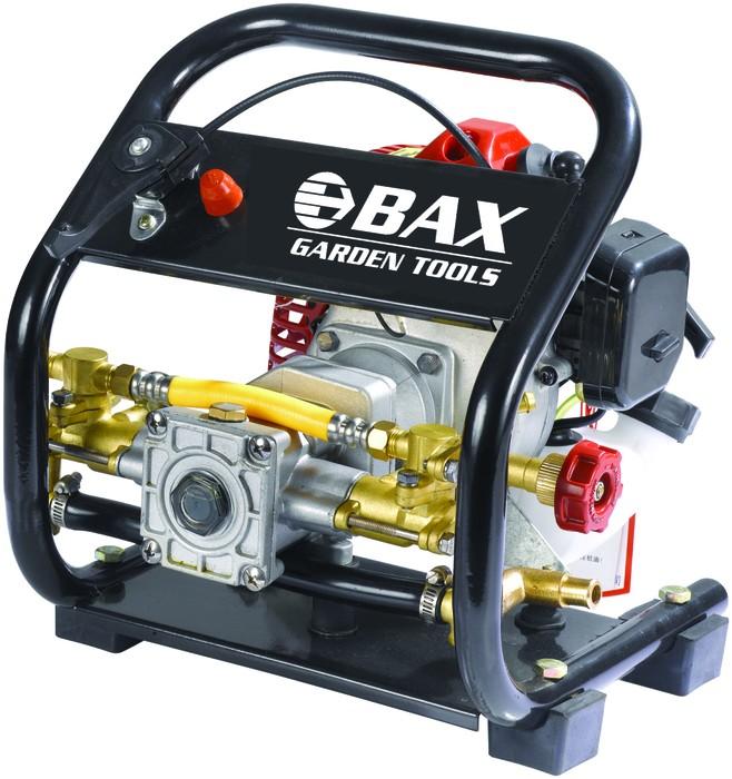 Ψεκαστικό Βενζινοκίνητο BAX B-P768