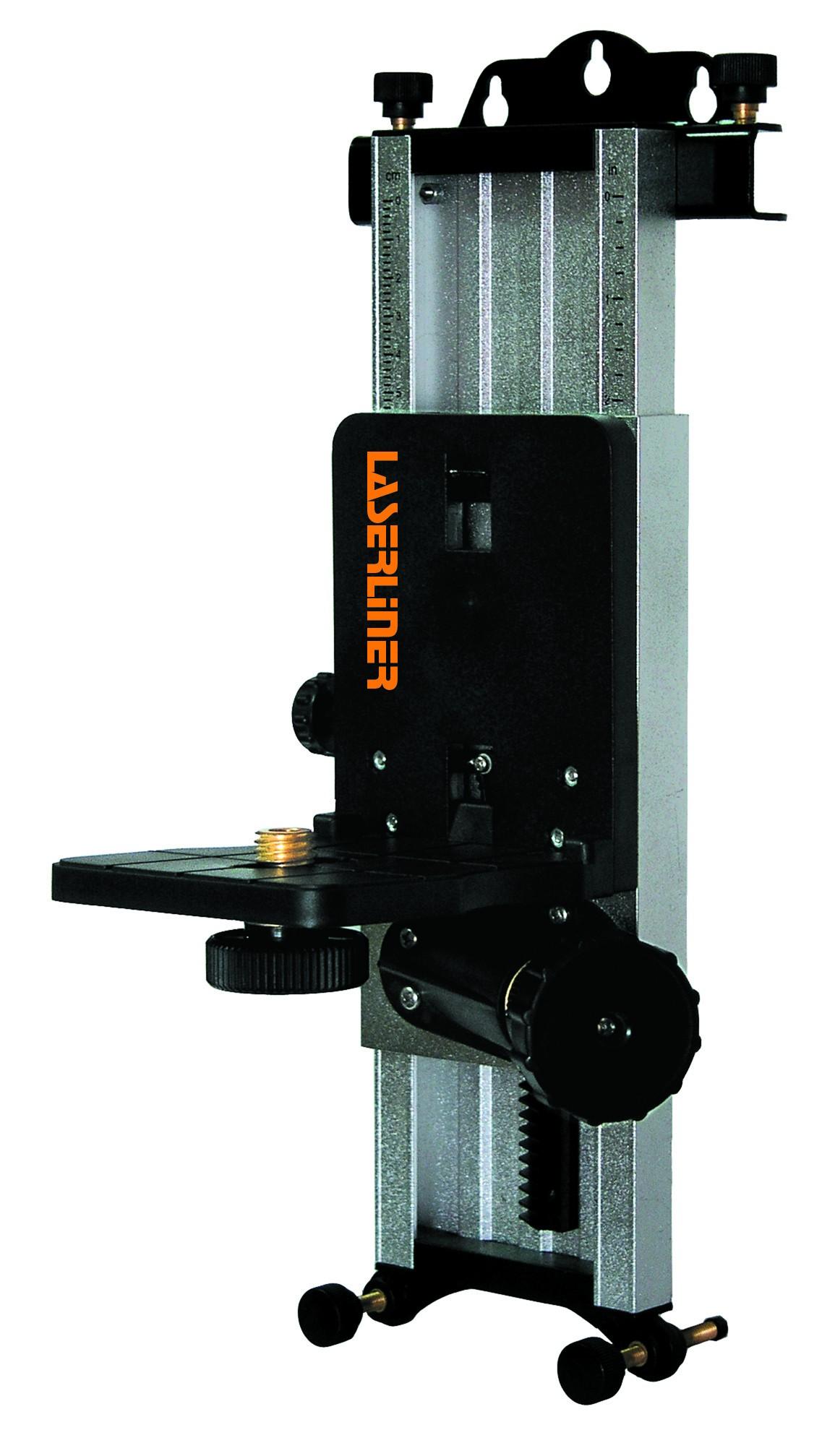 Βάση Τοίχου Wall Mount Pro Laserliner