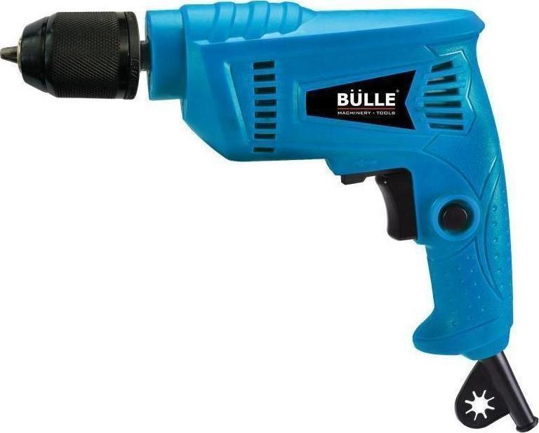 Δράπανο BULLE 450W Ηλεκτρικό 63484
